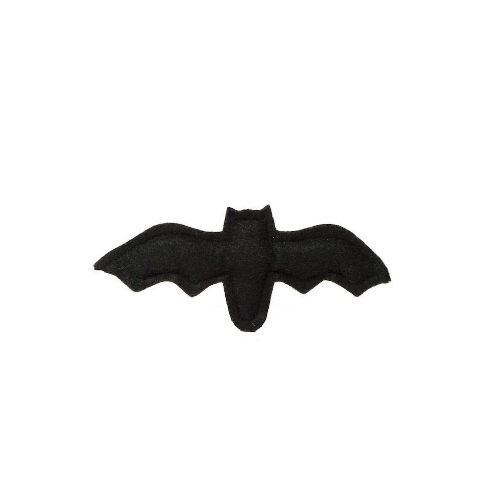 Organic Bat Toy