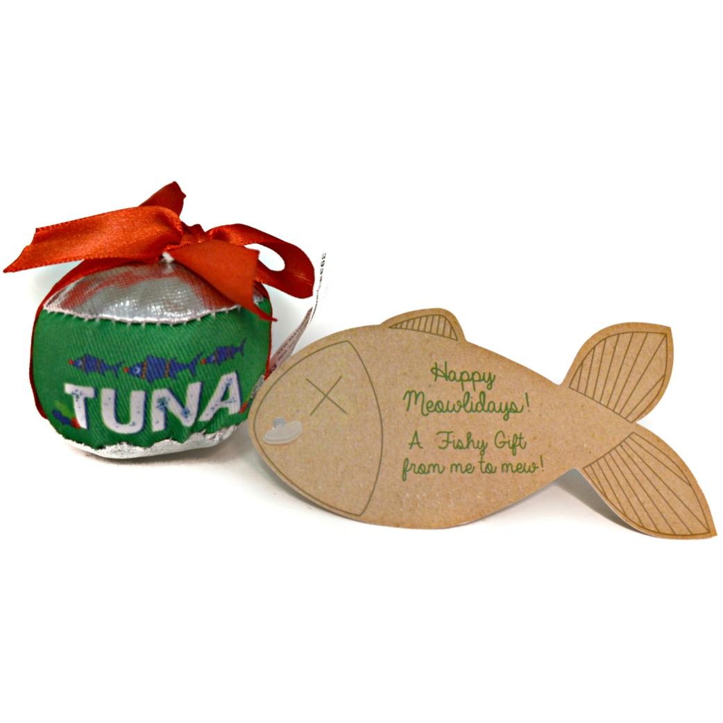 Tuna Gift