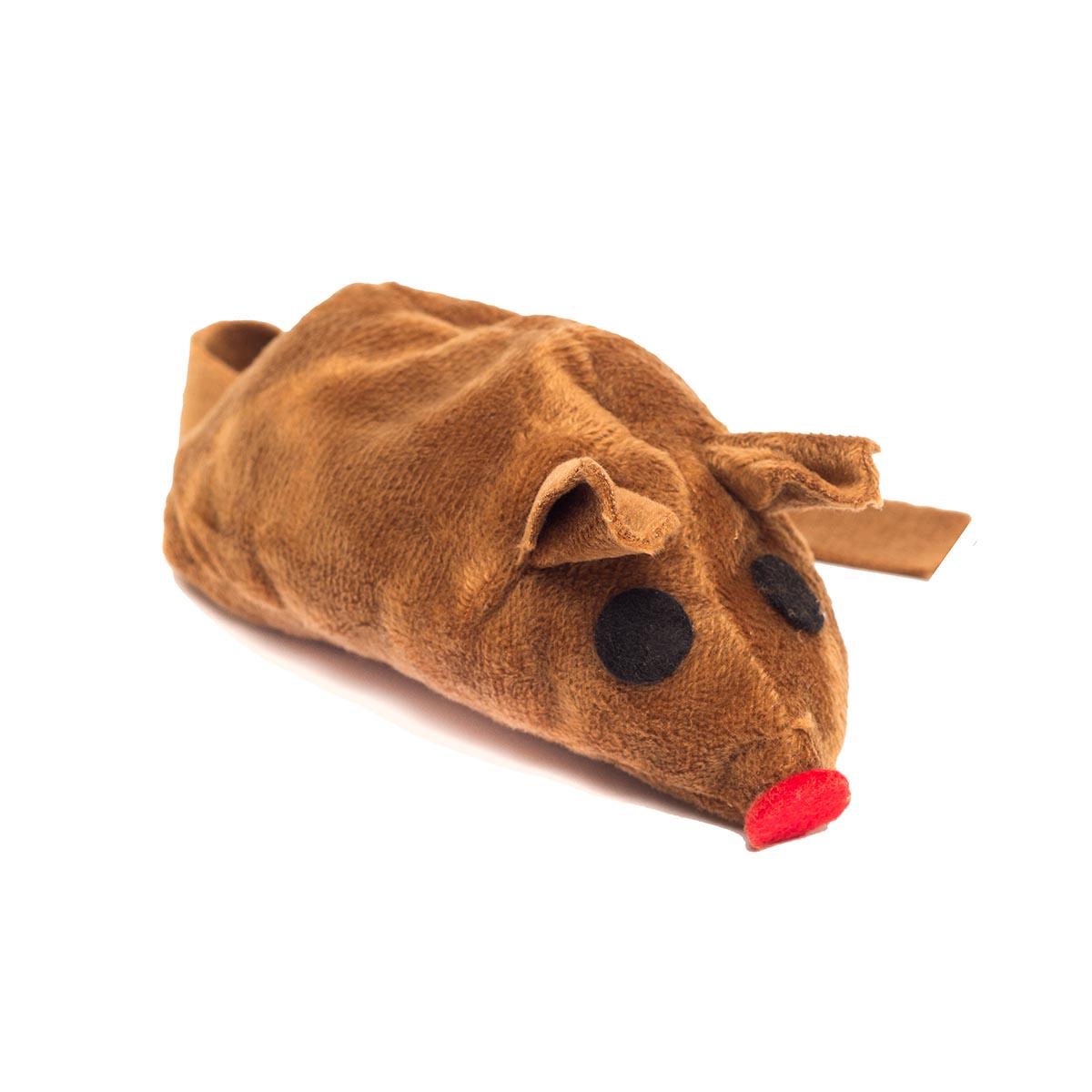 Baldi Mouse