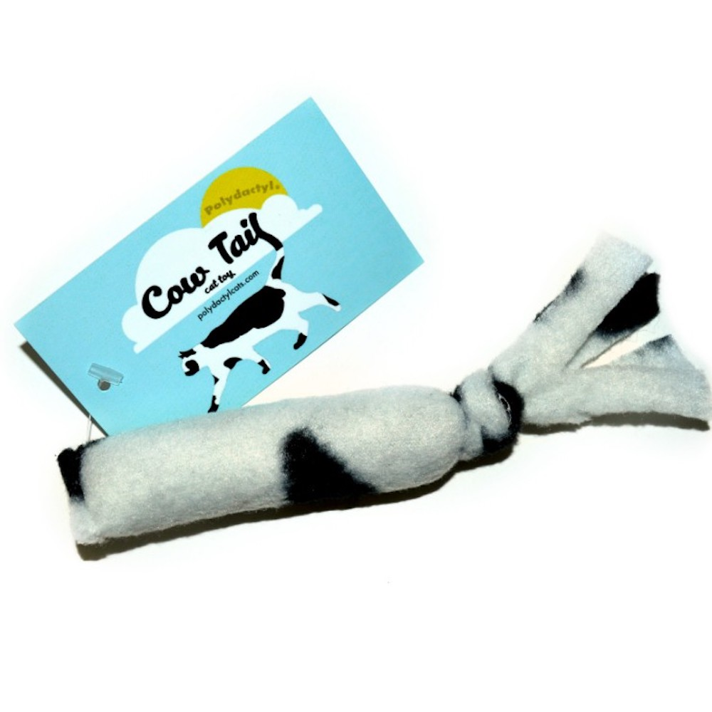 Cow Tail