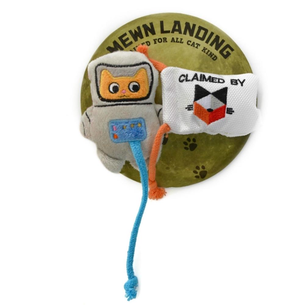 Mewn Landing Set